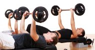 Demystifying Common Fitness Myths