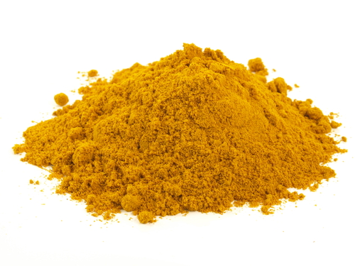 Turmeric - Antioxidant Wonder Spice, Health Benefits and Tips on Buying and Using It