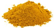 Turmeric – Antioxidant Wonder Spice, Health Benefits and Tips on Buying and Using It