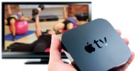 How to Watch Your Cathe Downloads Using Apple TV2