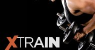 Pre-Order Your XTRAIN Downloads and Save!